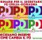 primarie 19 aprile 2015