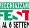 vecchiazzano 2015 logo