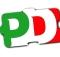 """""""La campagna di tesseramento prenderà il via il 30 marzo 2015 e si avvarrà di un nuovo modello di tessera che conterrà un codice unico per ogni singolo iscritto e che sarà valido per sempre. E' un importante innovazione dal punto di vista tecnologico, che permette di migliorare gli strumenti di partecipazione consentendo di rafforzare il rapporto con gli iscritti al nostro partito"""": così Lorenzo Guerini vicesegretario e responsabile organizzazione del Pd.ANSA"""