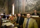 consiglio comunale forlì