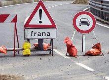 frana-cartello-lavori