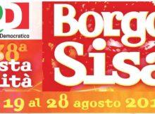 borgo-sisa-musica