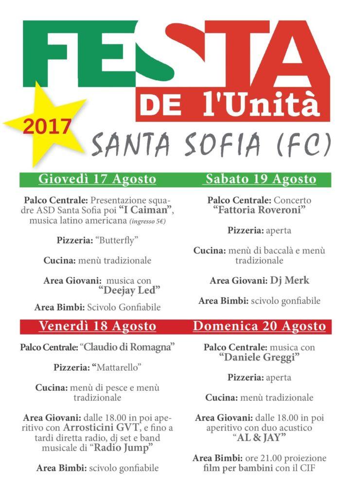 santa-sofia-festa-2017