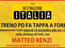 treno-pd-destinazione-italia-forli-10-novembre