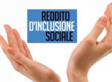 reddito-di-inclusione
