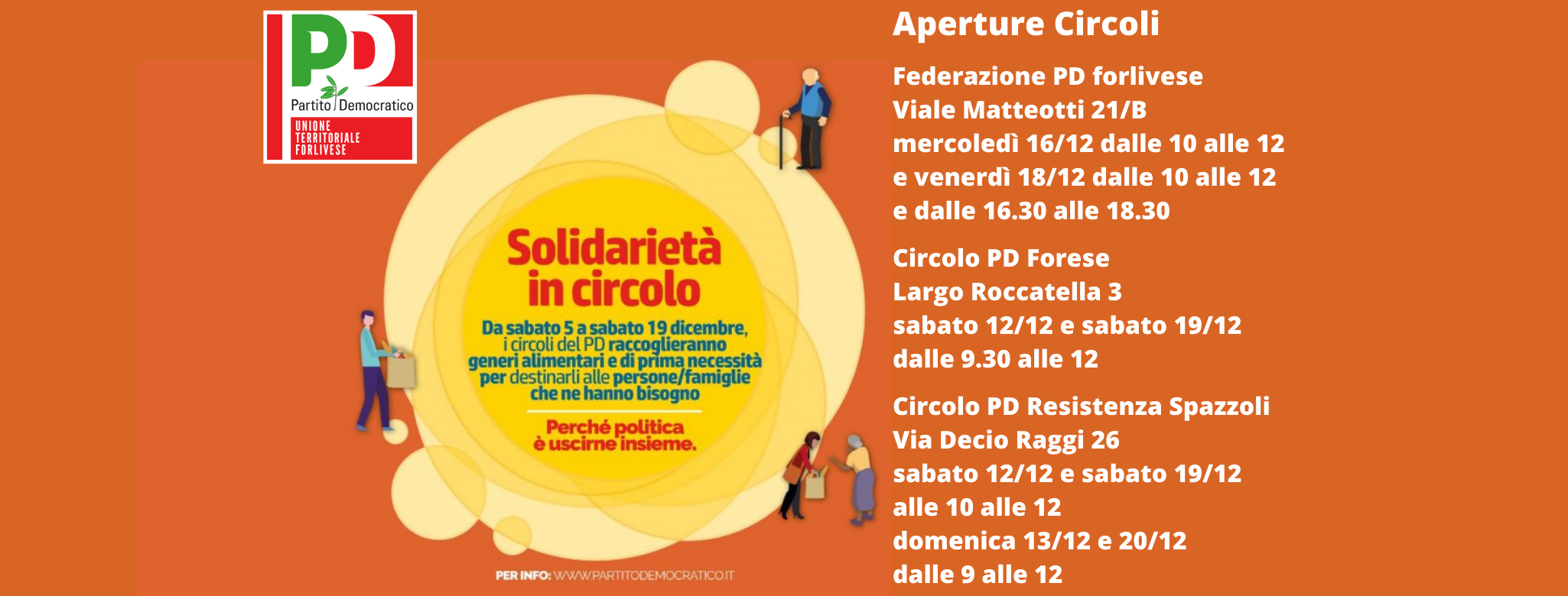 www.pdforli.org