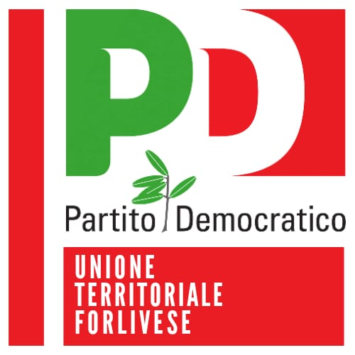 PD Forlivese